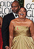 2010 Golden Globe Winner For Best Movie Supporting Actress 2010-01-17 17:17:47