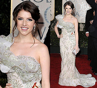 Anna Kendrick in Marchesa at 2010 Golden Globe Awards 2010-01-17 17:33:03