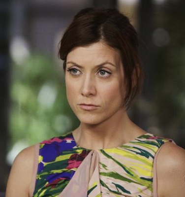 LFM 2. CAPÍTULO 22 Addison-Montgomery-Style-Private-Practice-2010-01-14-130000