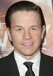 Mark Wahlberg to Take on Four Brothers Sequel Titled Five Brothers For Paramount