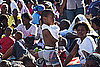 Haitian Relief Efforts for Children 2010-01-14 14:00:52