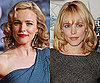 Rachel McAdams&#039;s Hair at the Sherlock Holmes Premiere 2010-01-15 11:01:12