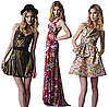 Photos of Zac Posen For Target Collection 2010-01-15 10:30:22