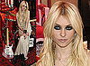 Photos of Taylor Momsen Launching Fragrance