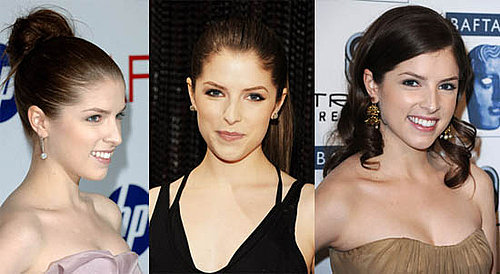 Anna Kendrick Hair Poll