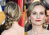 Flashback: Best Hairstyles of the 2010 Screen Actors Guild Awards