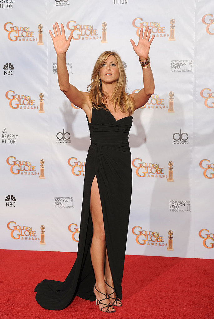 Photos of Jennifer Aniston and her hot Legs