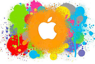 Apple Tablet and iPhone 4.0 Rumors Rounded Up in One Place