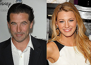 Billy Baldwin Cast as Serena van der Woodsen's Father on Gossip Girl 2010-01-20 11:15:24
