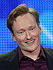 Conan O&#039;Brien Signs Buyout Deal With The Tonight Show For $40 Million Plus