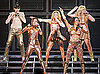 Simon Fuller and Judy Craymer Working on Spice Girls Musical 2010-01-21 11:30:14