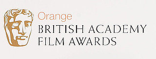 Full List of Nominees for the BAFTAs 2010