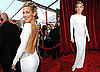 Photos of Kate Hudson in a White Gown at the Screen Actors Guild Awards 2010-01-23 17:23:23