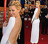 Kate Hudson at the 2010 SAGS 2010-01-23 16:58:10