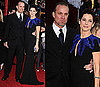 Sandra Bullock at 2010 SAG Awards 2010-01-23 18:45:29