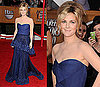 Drew Barrymore at 2010 SAG Awards 2010-01-23 17:32:15