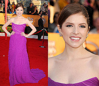 Anna Kendrick at 2010 SAG Awards 2010-01-23 16:45:12