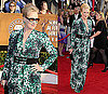 Meryl Streep at 2010 SAG Awards 2010-01-23 16:53:52