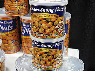 Pictures of New Products From the 2010 Winter Fancy Foods Show