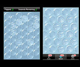 Free Bubble Wrap For iPhone