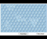 Bubble Wrap Online Game