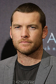Sam Worthington in Talks to Play Dracula in Dracula Year Zero