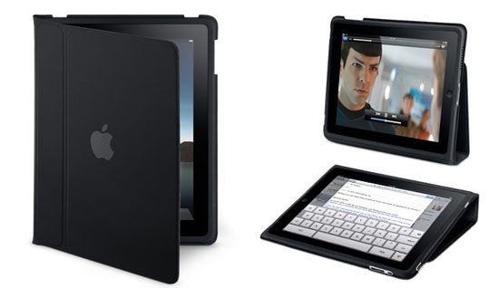 iPad Accessories