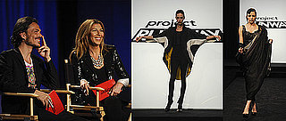 Project Runway Season 7 Episode 3 Recap and Poll