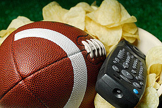 Quiz: Match the Super Bowl Food Commercial to the Brand!