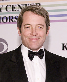 NBC Developing New Multicamera Comedy Beach Lane Starring Matthew Broderick