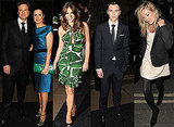 Photos and Video Interviews of Celebs at A Single Man UK Premiere in London Including Colin Firth, Nicholas Hoult, Kate Moss 2010-02-02 02:07:16