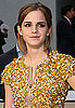 Emma Watson Tops Vanity Fair's List of Hollywood's 40 Biggest Moneymakers