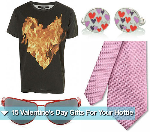 Stylish Valentine's Day Gift For Boyfriends
