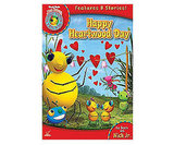 Happy Heartwood Day