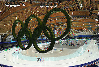 Poll of Winter Olympic Sports
