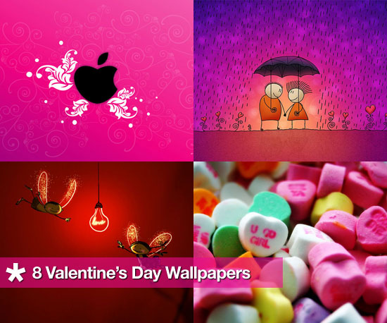 Valentines Day Desktop Backgrounds. Valentine#39;s Day Desktop