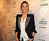 Slide Photo of Heidi Klum Hosting Biggest Baby Shower