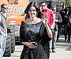 Slide Photo of Courteney Cox on Cougar Town Set 2010-02-12 04:30:23