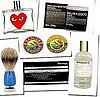 Valentine&#039;s Gift Guide: Grooming Products For Him
