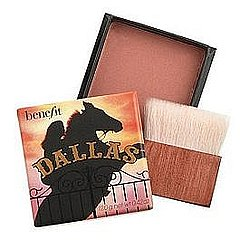 dallas : Benefit Cosmetics