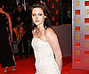 Slide Photo of Kristen Stewart at BAFTA Awards