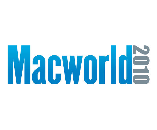 2010 Macworld Product Recap