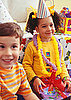 Children&#039;s Birthday Parties 2010-02-17 06:00:18