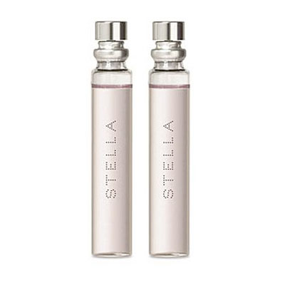 Stella McCartney Night and Day Purse Spray