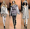 Photos of Thakoon&#039;s Fall 2010 Collection