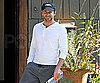 Slide Photo of Bradley Cooper in LA 2010-02-18 06:30:46