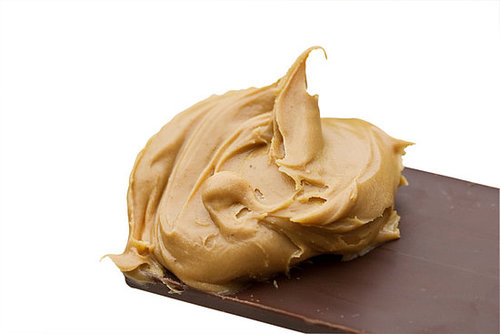 Would You Rather Eat Crunchy or Creamy Peanut Butter?