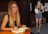 Photos of Lauren Conrad