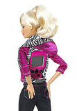 Would you buy the Barbie Video Doll ($50)