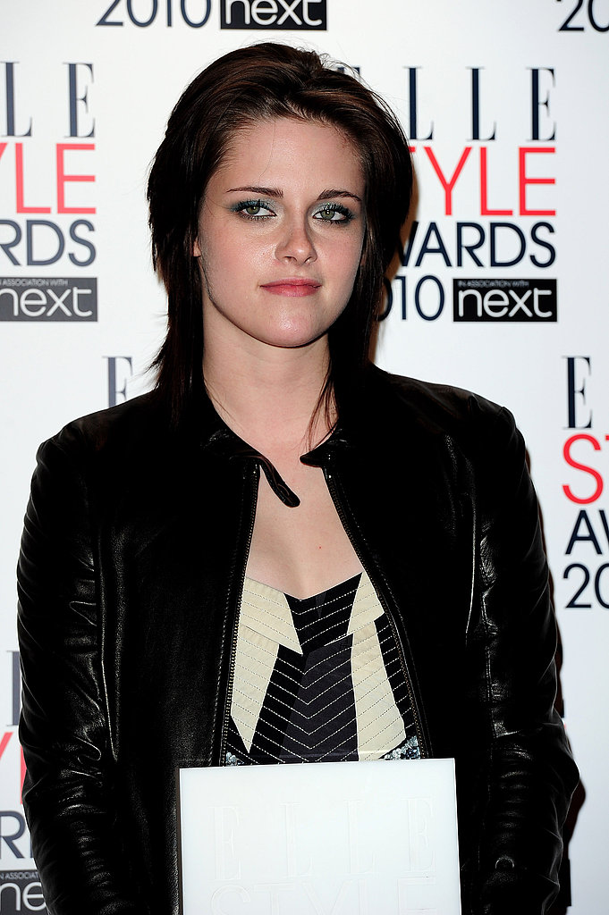 Photos of Kristen